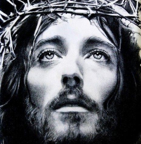 Amor Para Todos Justo Con Todos Aun Siendo Pecadores Rostro De Jesucristo Imagenes De Jesus Rostro De Jesus