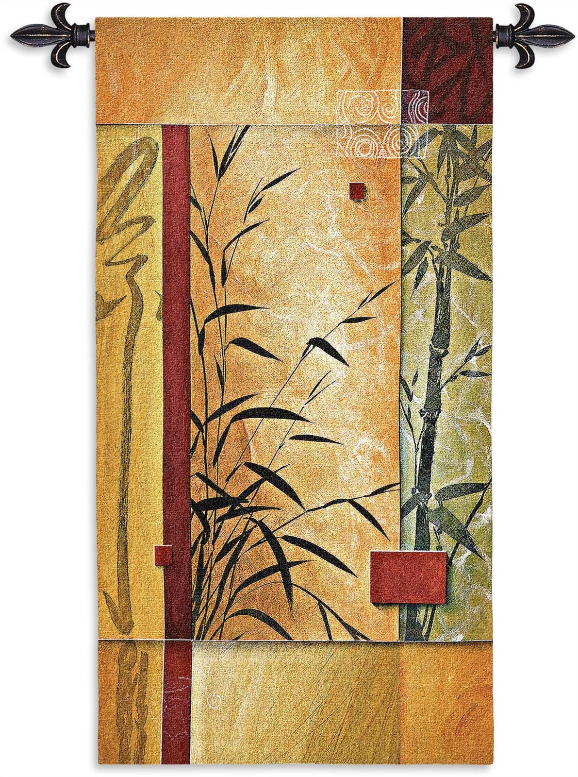 Garden Dance Wall Tapestry | Wall tapestries, Tapestry and Walls