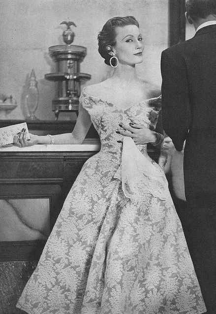 Mary Jane Russell <3 1953
