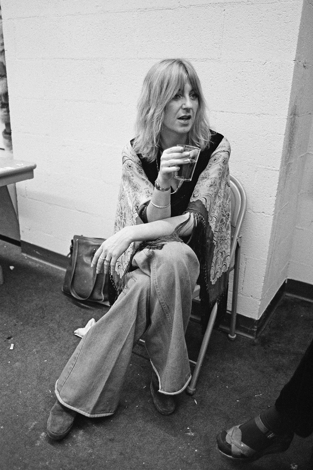 christine mcvie legs lady rock heroes in 2019 fleetwood mac stevie nicks fleetwood mac. Black Bedroom Furniture Sets. Home Design Ideas