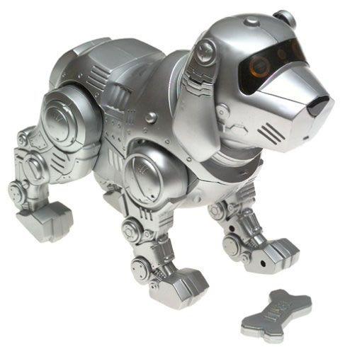 Robotic Dogs 90s Kids My Childhood Memories Childhood Memories
