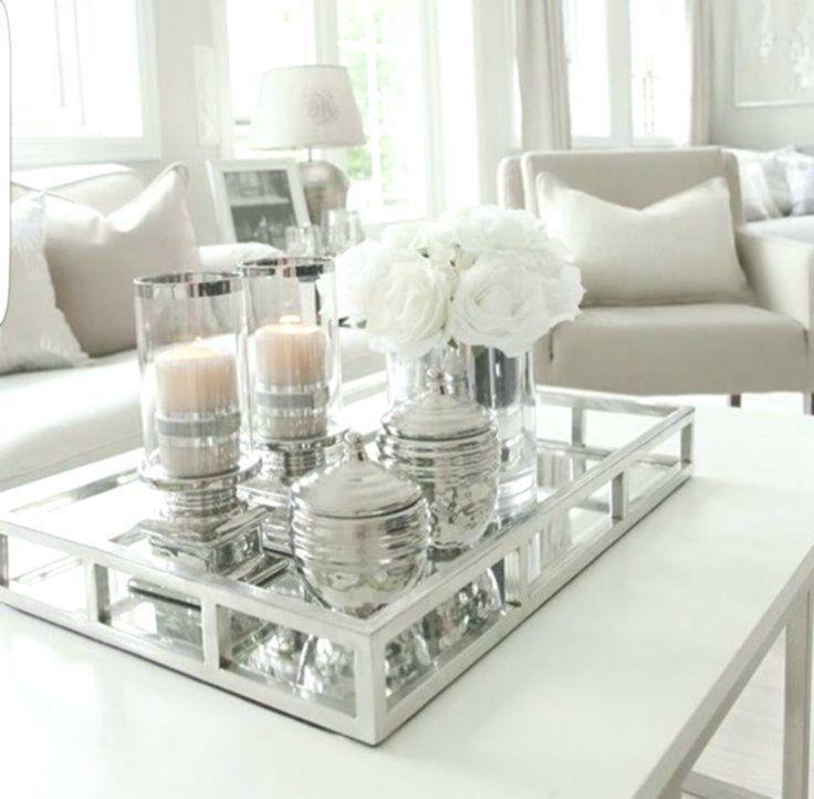 Pinterest Maddylanae Maddylanae Pinterest Table Decor Living Room Elegant Living Room Living Room Table