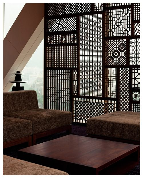Wall Dividers For Living Room Glass Partition Divider: #screens Wall Partitions, Glass Panels, Trellis, Room Dividers #interiordesign