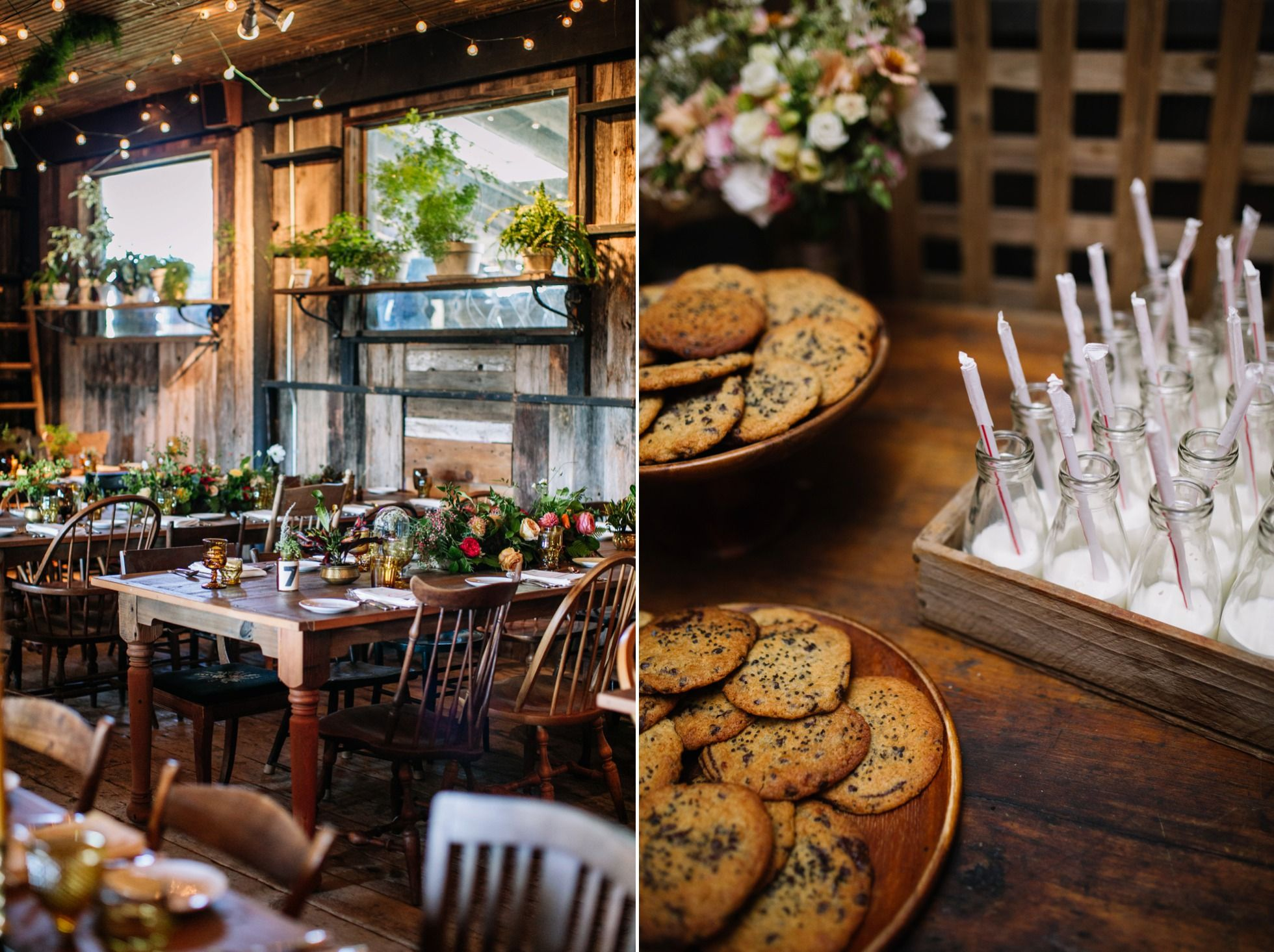 Philadelphia Wedding Venues Brittney Raine Photographer Philly In Love