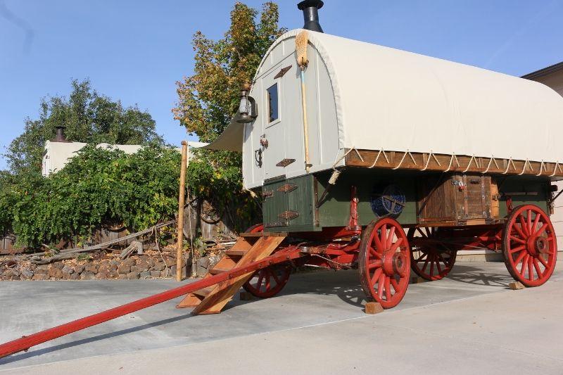 Idaho Sheep Camp Custom Builds Sheep Wagons Antique Woodspoke Sheep Wagon For Sale Vie Wagons For Sale How To Antique Wood Wagons