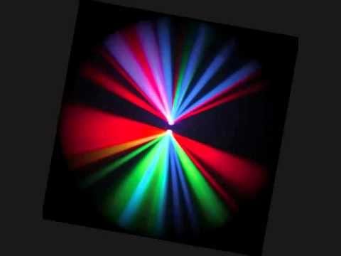 80's 90's Dance Megamix Dj Marcom X - YouTube