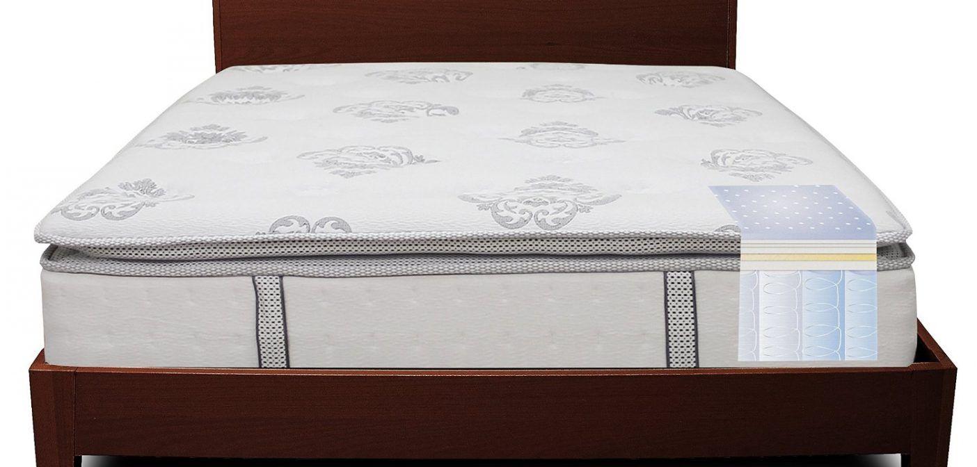 arctic dreams 10 cooling gel mattress review gel mattress and