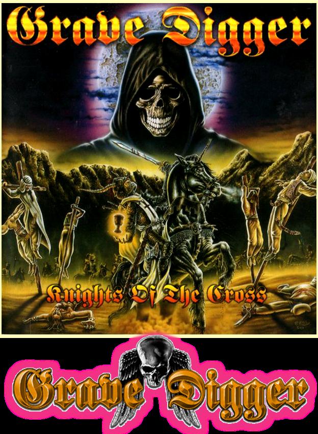 burgos btt metal canciones para una