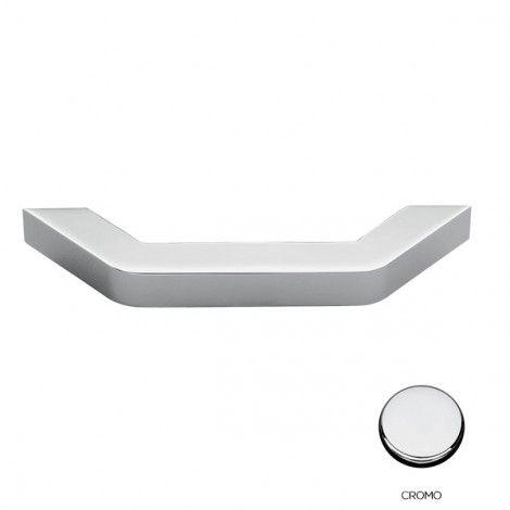 Maniglia per mobile F103 Formae cromo
