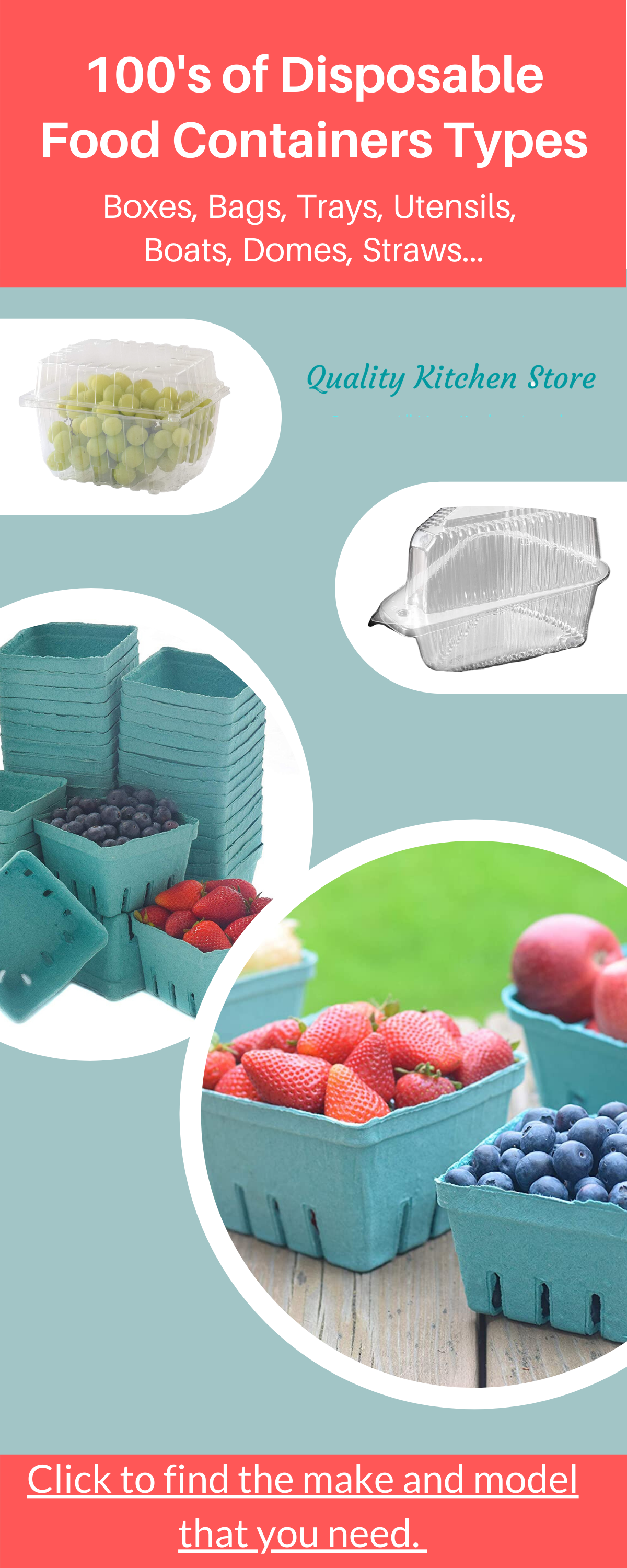 Disposable Food Packaging In 2020 Disposable Food Containers Food Containers Dry Food Storage