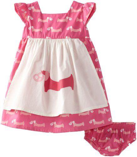 KicKee Pants Baby-Girls Infant Woven Garden Dress, Candy Pretzel and Pup, 3-6 Months KicKee Pants,http://www.amazon.com/dp/B00AYUQIE8/ref=cm_sw_r_pi_dp_Ikbosb08BSQFA0E8
