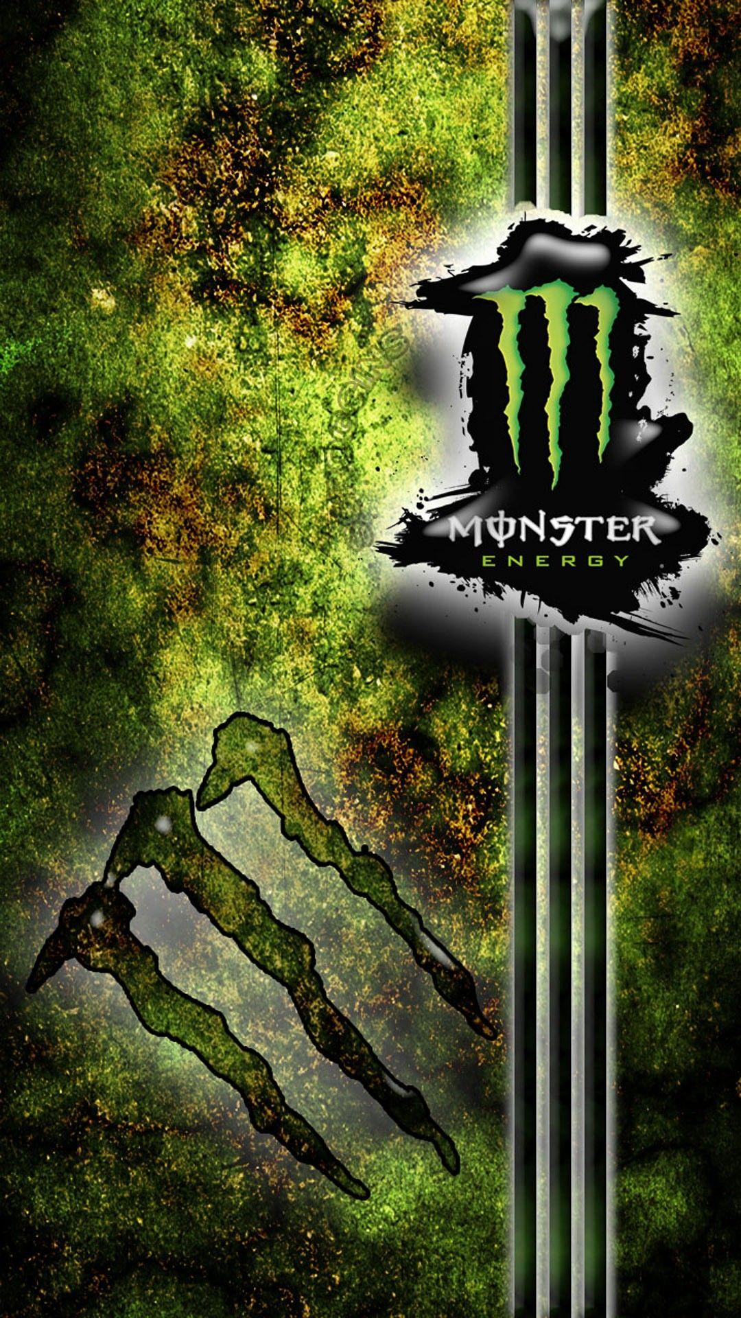 Pin By Jamie Jones On Monster Energy/Fox Racing In 2019
