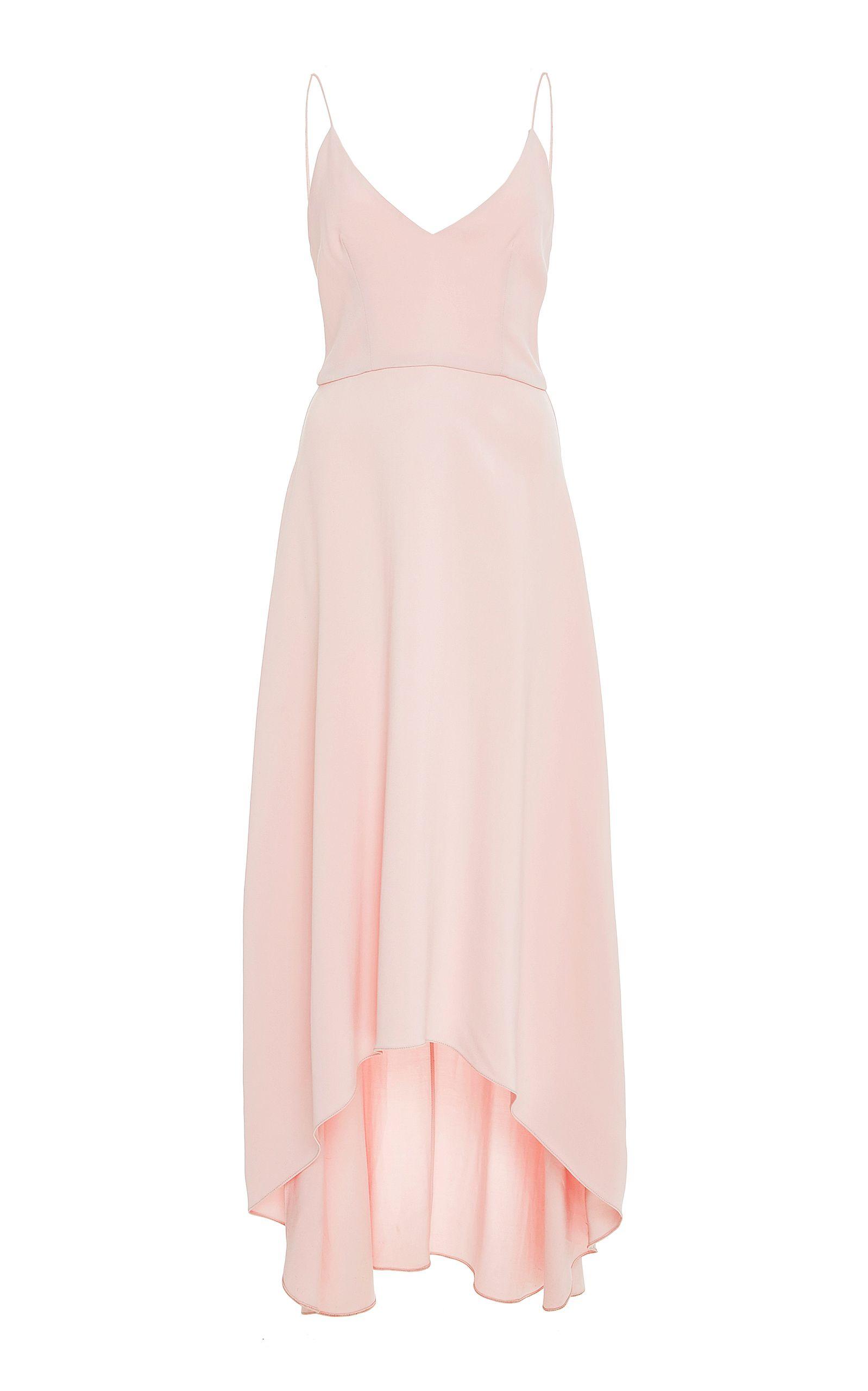 7aabf41164 CUSHNIE ET OCHS .  cushnieetochs  cloth  dress