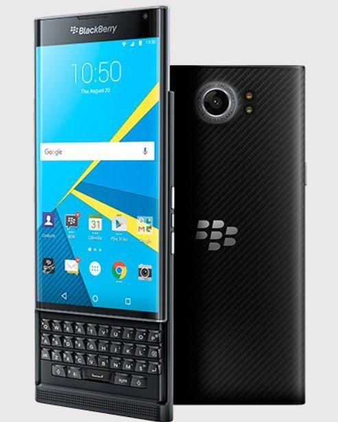 BlackBerry Priv: compare in pre-ordine sul sito Web ufficiale #BlackBerry #Priv #smartphone #Android #Lollipop #blackberrypriv http://j.mp/1ktTe42 http://j.mp/1LfV0QA