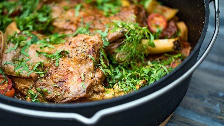 Rezept Nicht Gefunden Ndr De Ratgeber Kochen Rezept Ziegenfleisch Rezepte Einfache Gerichte