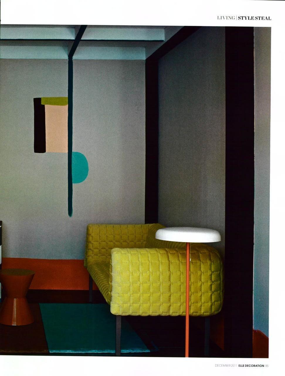 sof ligneroset home details pinterest inspiration. Black Bedroom Furniture Sets. Home Design Ideas