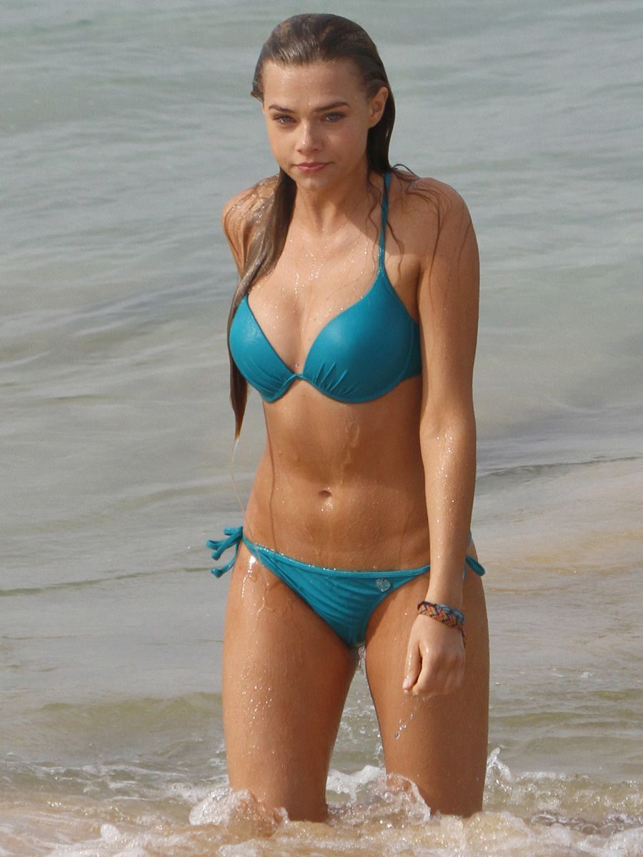 Bikini Stefanie Scott nudes (55 foto and video), Sexy, Paparazzi, Selfie, underwear 2015