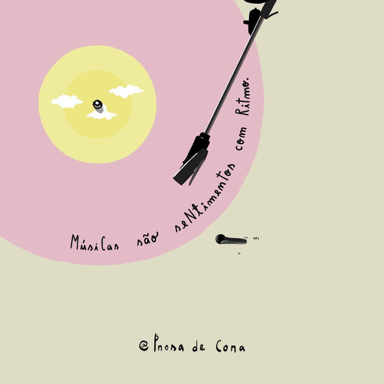 Pin von Maria Vilarinho auf Alma buscadora | Pinterest
