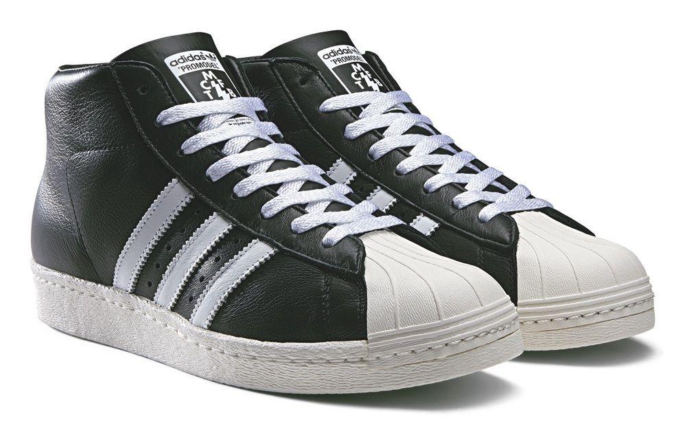 Adidas Originals KZK X KZK Originals 84 Lab x Mark McNairy Pro Model | Hombre Stuff a4caae