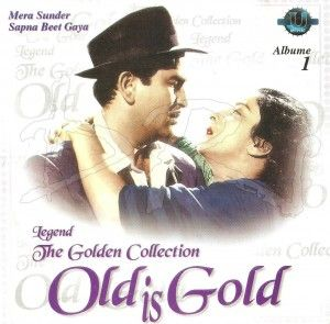 mp3 songs free download indian songs audio old