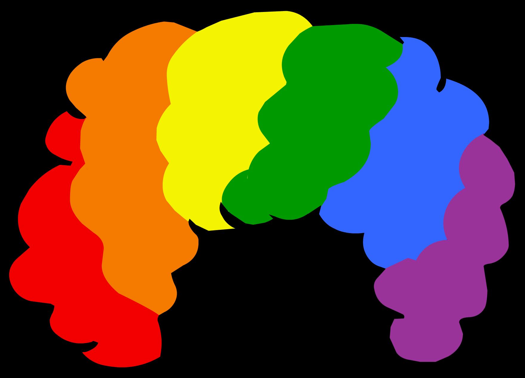 clipart clown - Hľadať Googlom | pozadia | Pinterest