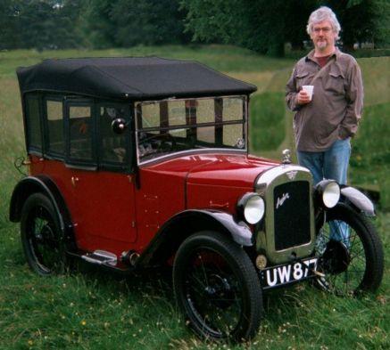 austin 7 austin pinterest cars british car and