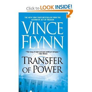 This Is The Third Book In A Series Of 11 Soon To Be 12 Books Featuring Character Mitch Rapp Awesome Books Mitch Used Books Online Vince Flynn Good Books