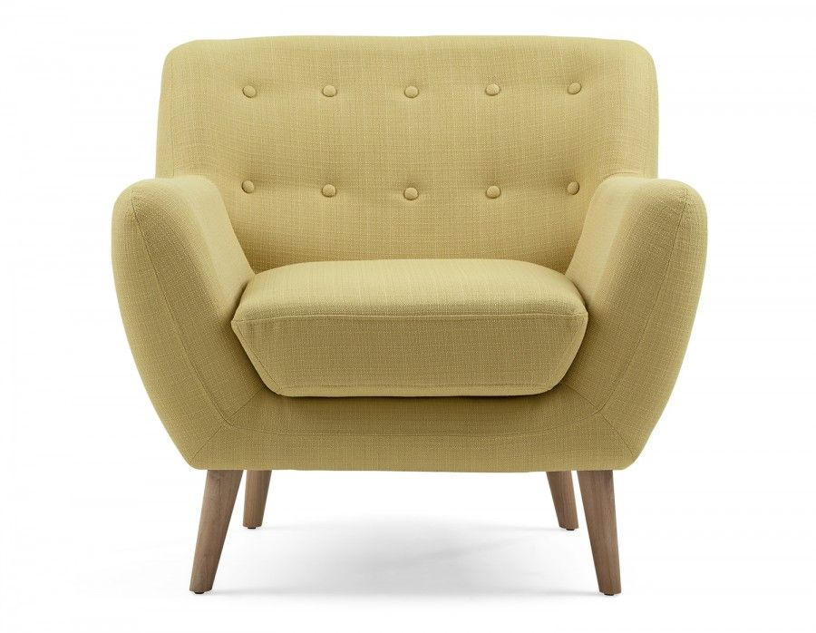 Poltrone Sedie ~ Gramercy armchair poltrone sedie e mobili