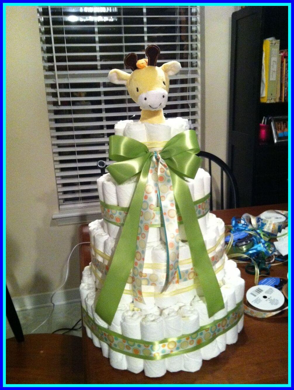 105 reference of baby shower gift basket ideas gender