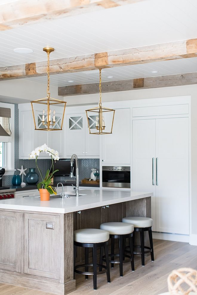 Pin by Coco of Summer on Home. | Pinterest | Kitchen, House and ...