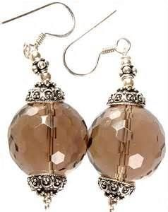 Image Search Results for earrings
