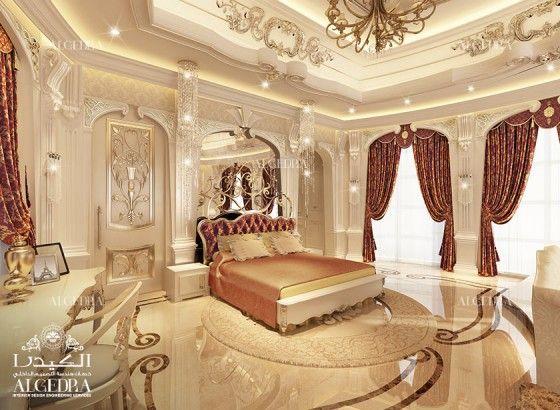 Bedroom Interior Design Master Bedroom Designs Interior Design Masters Luxurious Bedrooms Interior Design Bedroom Spacious and luxurious bedroom design