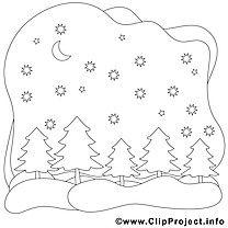 kostenlose ausamlbilder zum thema winter, schnee, eis | ausmalbilder, ausmalen, ausmalbilder gratis