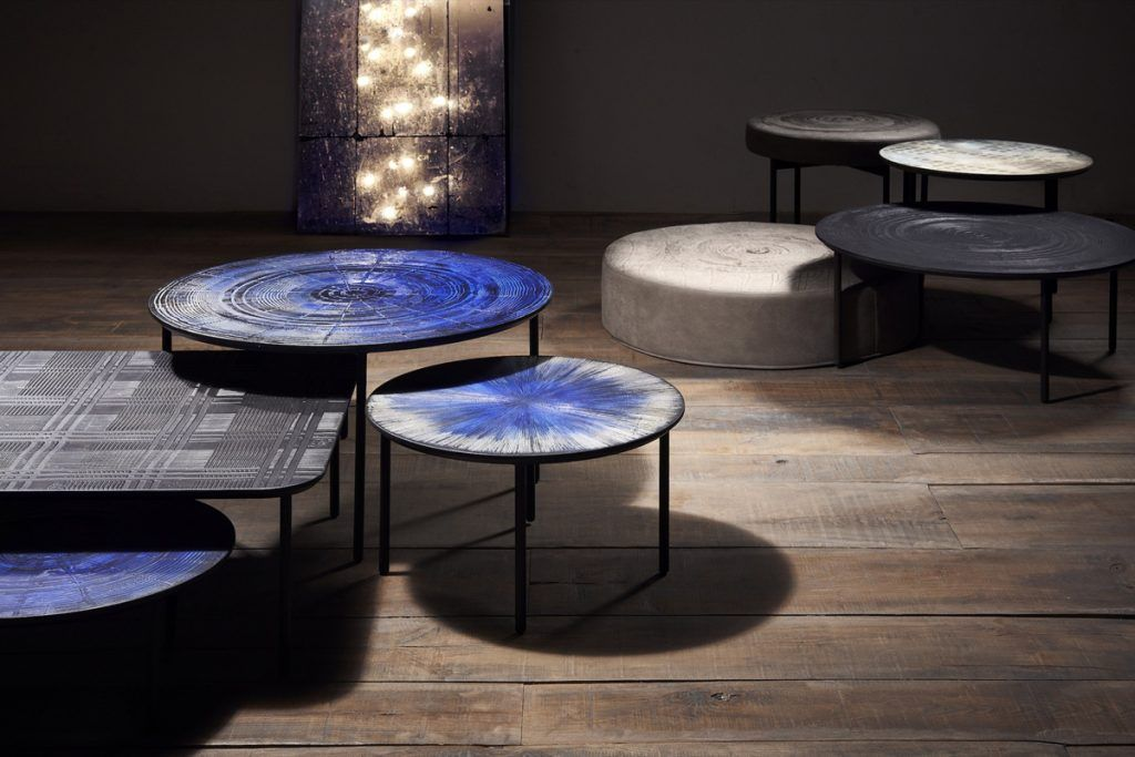 mos design table basse