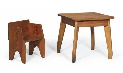 Möbel Behr Wendlingen 1930 erwin behr furniture home kinderzimmer