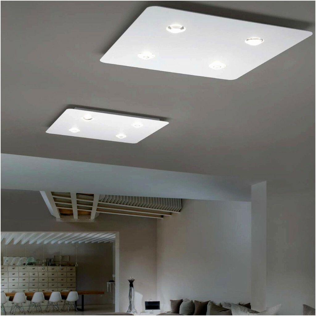 Luminaire Exterieur Design Haut De Gamme