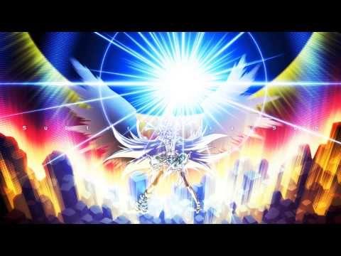 「東方アレンジ」こなぐすり - 霊知の太陽ナイトフィーバー - YouTube