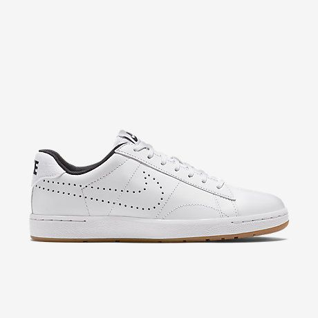 Nike Tennis Classic Ultra Leather Women's Shoe