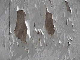 Texture__Torn_Wall_Paint_II_by_frameofthoughts.jpg (267×200)