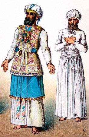 ancient jewish priesthood - Google Search | Ancient hebrew, Stock photos, Ancient