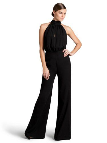 b56cd63487a0 Amazon.com  GUESS by Marciano Bess Jumpsuit  Clothing