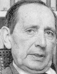Club El Jardín: Miguel Delibes, Valladolid (1920-2010)
