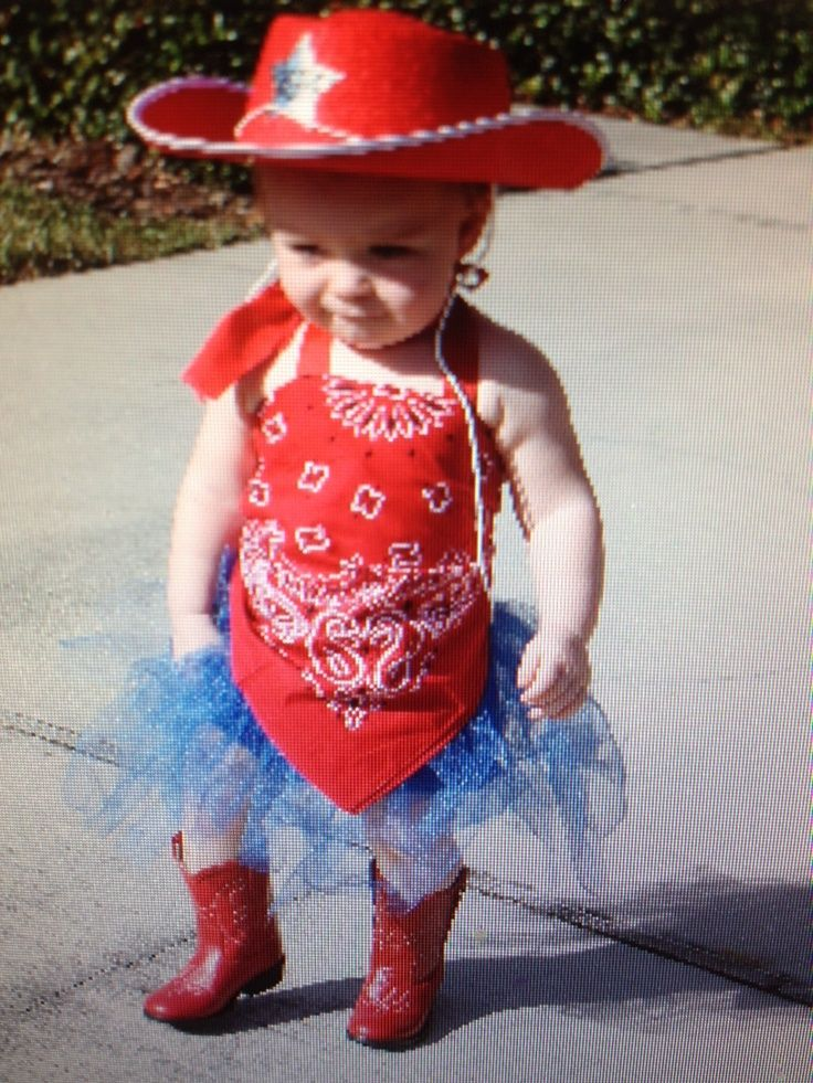 fresh baby girl cowgirl outfit and 12 infant girl cowgirl outfit