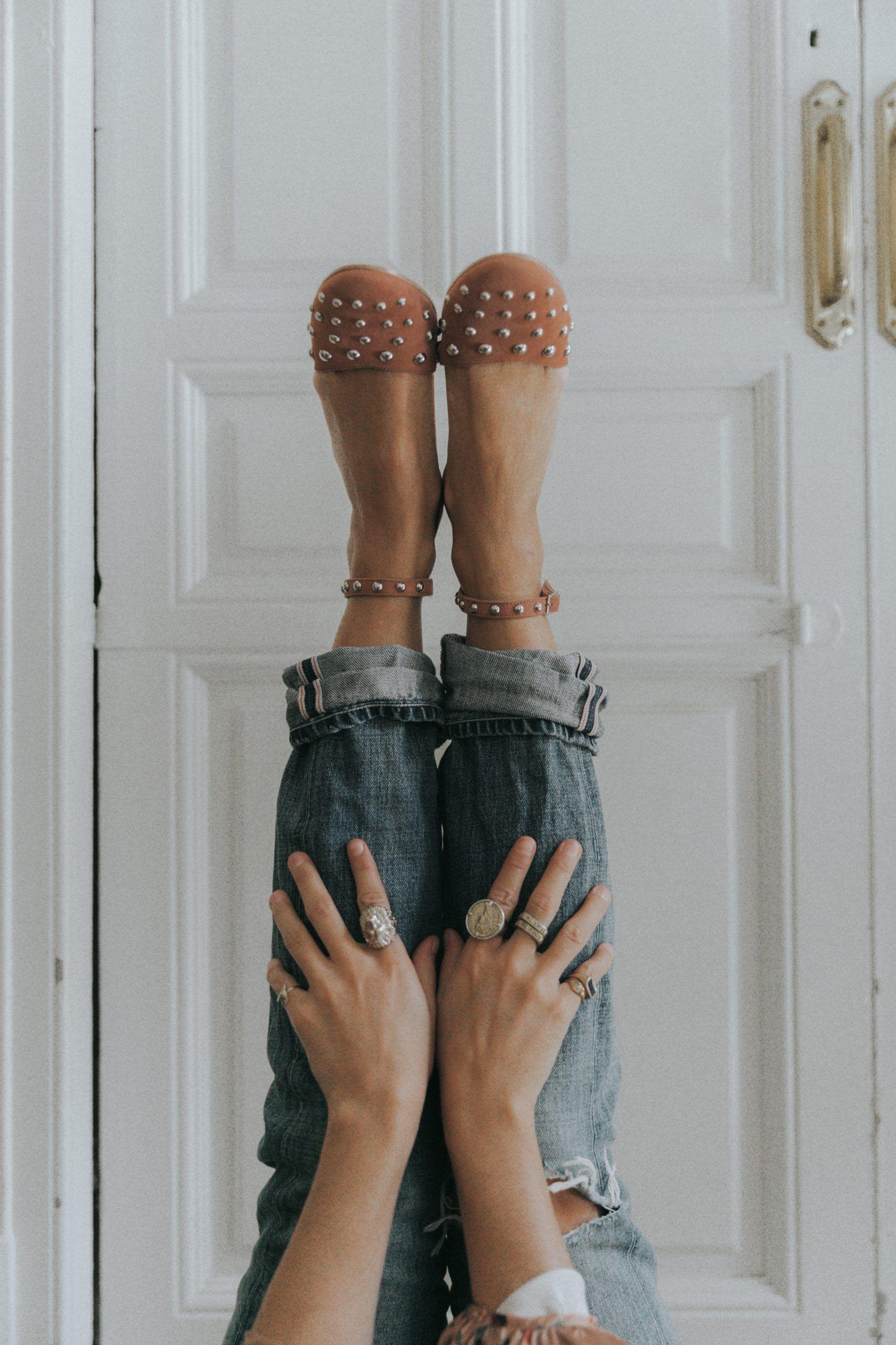 promotion spéciale Royaume-Uni inégale en performance Collage Vintage Loves Jonak | Collage Vintage | These Boots ...