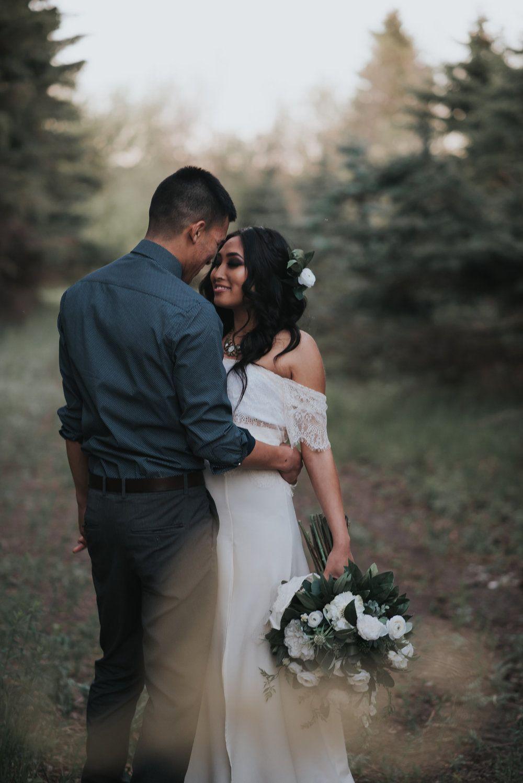 Boho styled photoshoot custom maternity wedding gown pinterest