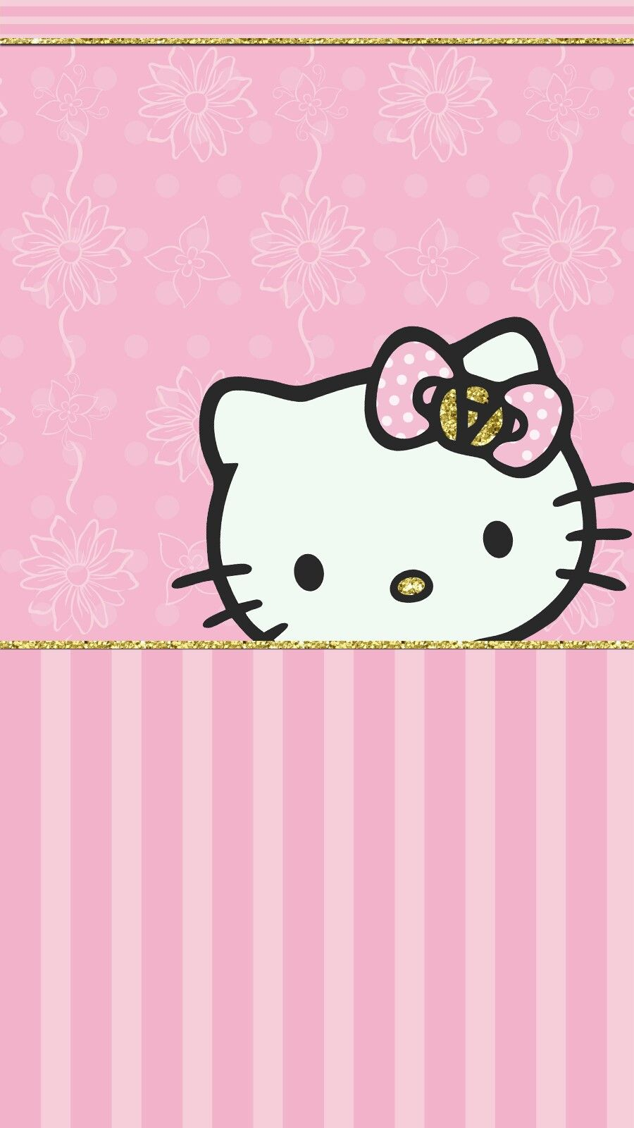 Amazing Wallpaper Hello Kitty Note 2 - ce71b5e24c19570db5f26c91a22dd735  Collection_469891.jpg