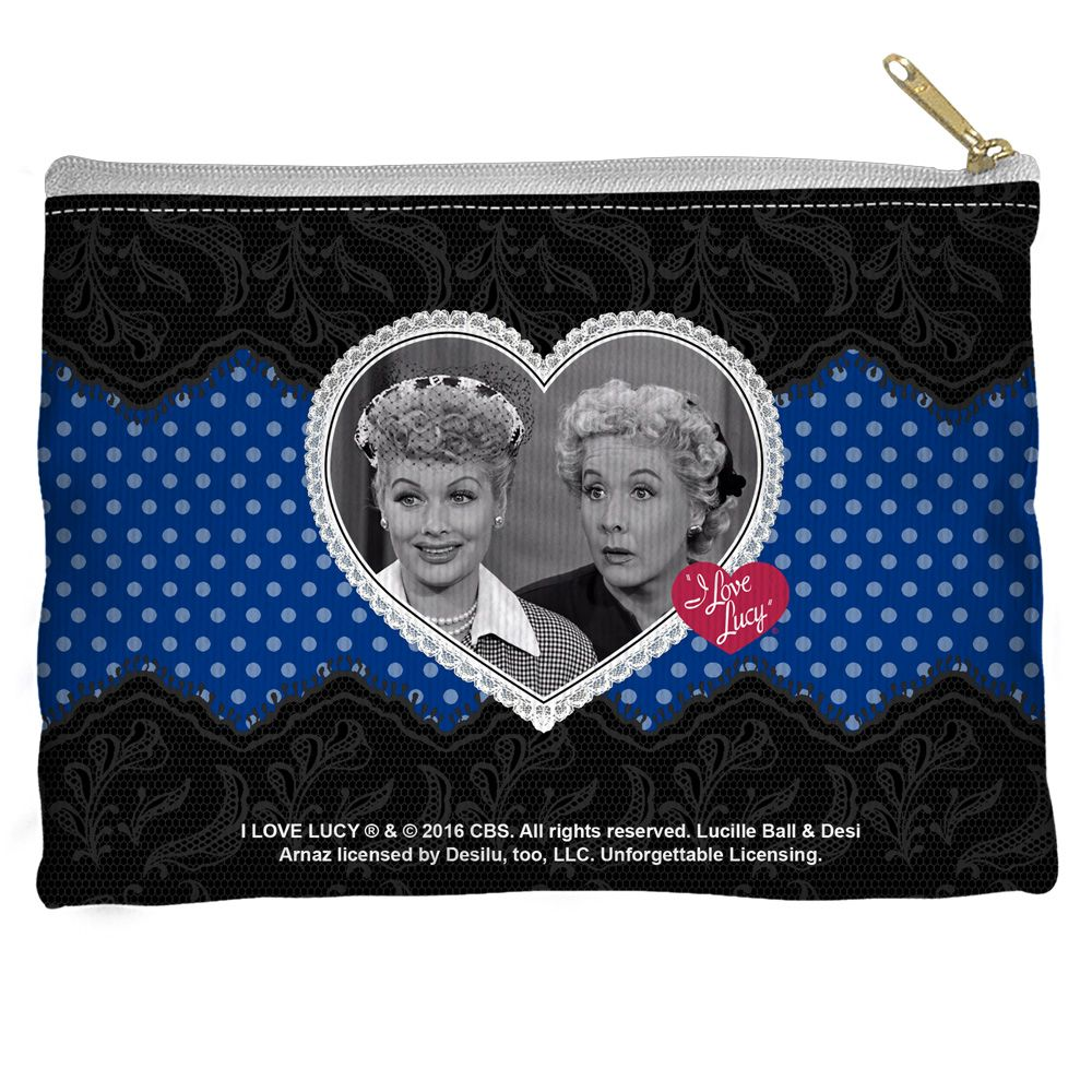 I Love Lucy Purses, Bags, Wallets and Totes LucyStore
