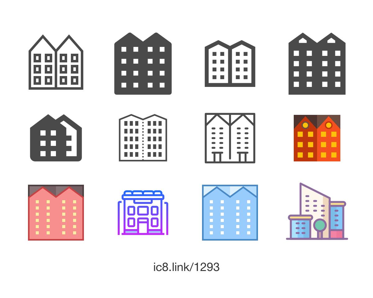 Government Icon Set 25 Icons 64 Px Iconpack Iconsinspiration Iconart Iconset Icon Icondesigner Icons Icons Growth Marketing Scale Business Icon Set