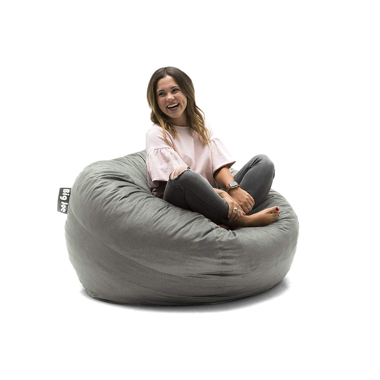 Pin on Giant Size Bean Bags