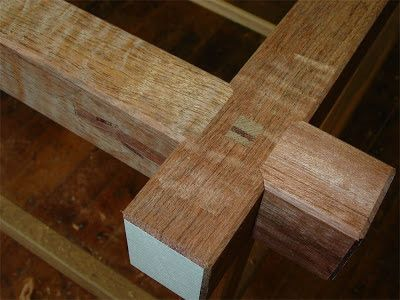 Pin By Hortst Wolfram On Woodworking Japanese Joinery